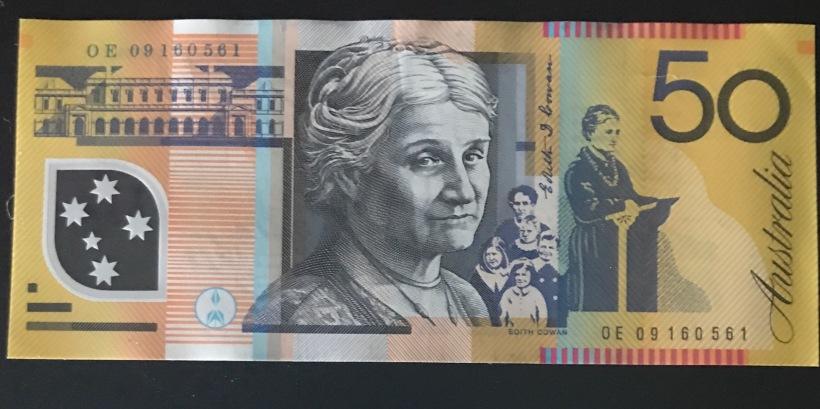 az money